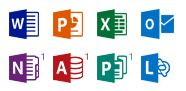 office_apps